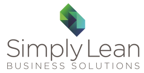 Simply Lean and Ibis Business Intelligence Solutions