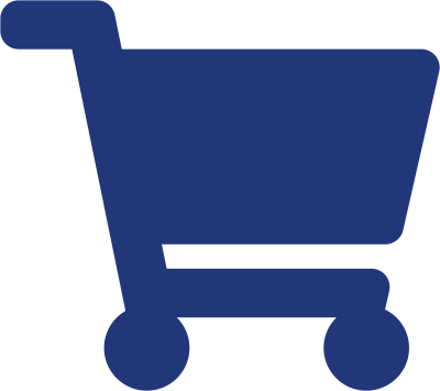 Ostendo E-Commerce Web Store