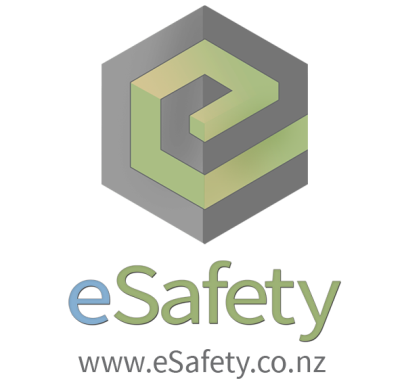 eSafety Health and Safety