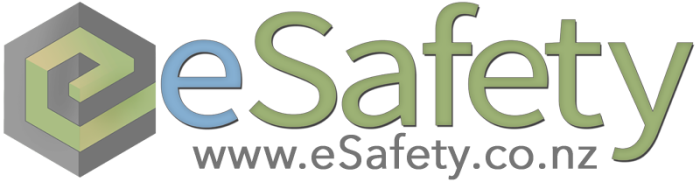 eSafety Freeway Health and Safety App