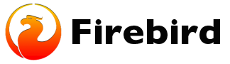 Ostendo Operations Firebird SQL Database