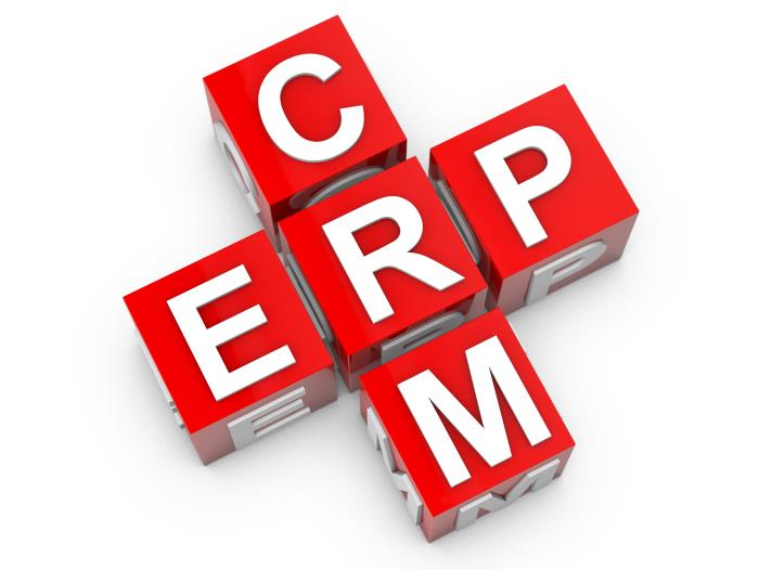 YouGrow CRM for Ostendo ERP