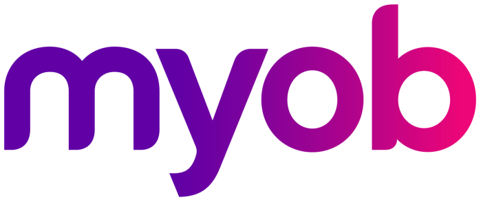 MYOB Add On Ostendo