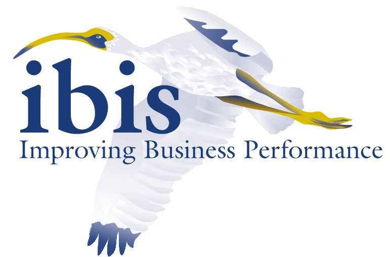 Ibis Business Intelligence Solutions